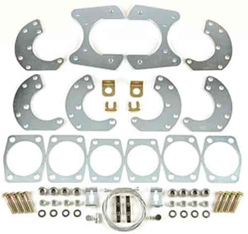 JEGS Performance Products 630586