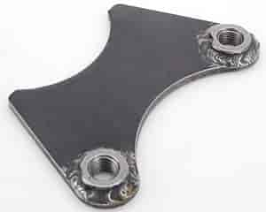 JEGS Performance Products 630653 - JEGS Rear Caliper Brackets