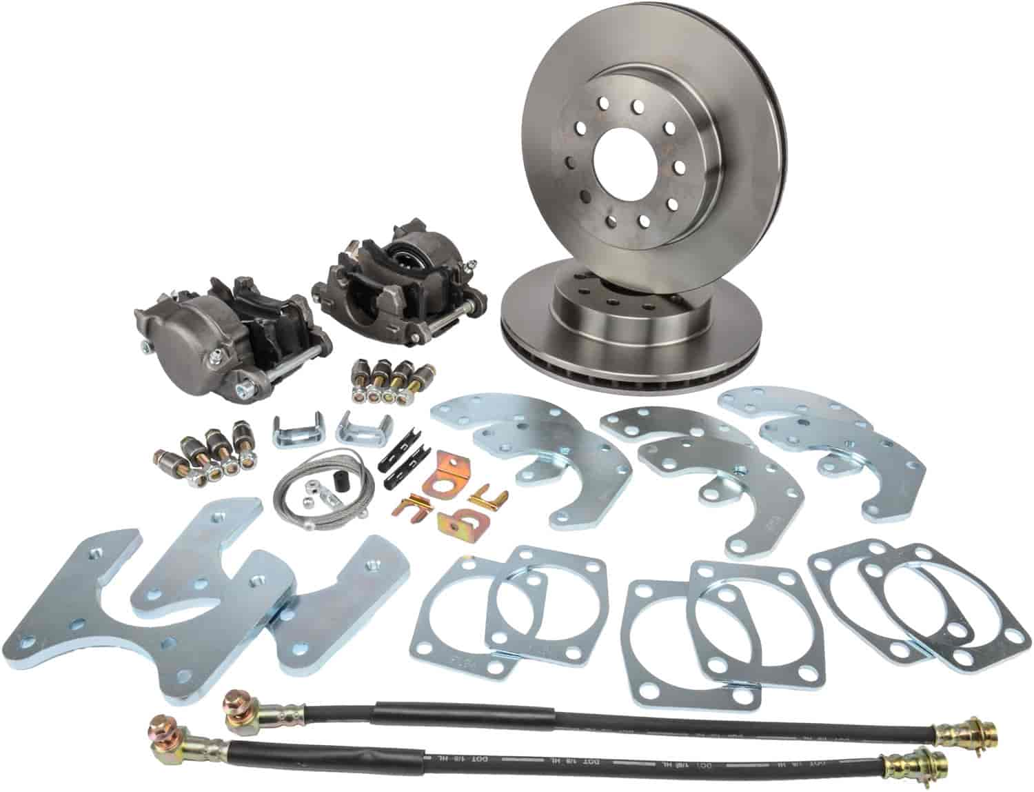 JEGS Performance Products 631026