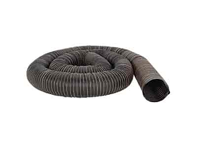 JEGS Performance Products 63105 - JEGS Brake Ducting