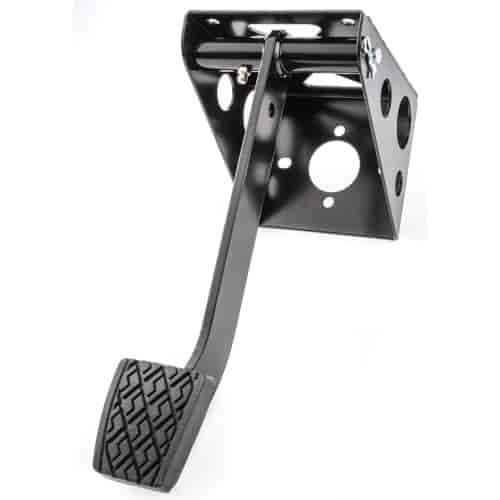JEGS Performance Products 631080 - JEGS Brake or Clutch Pedal Assembly