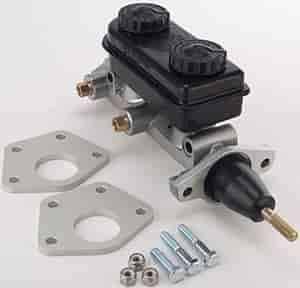 JEGS Performance Products 631402 - JEGS Universal Master Cylinder and Master Cylinder Kits