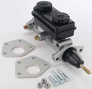 JEGS Performance Products 631403 - JEGS Universal Master Cylinder and Master Cylinder Kits