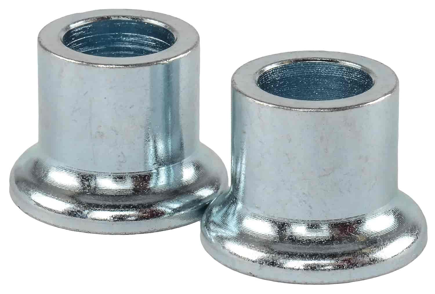JEGS Performance Products 64202 - JEGS Tapered Spacers for Rod Ends & Coil-Over Shocks
