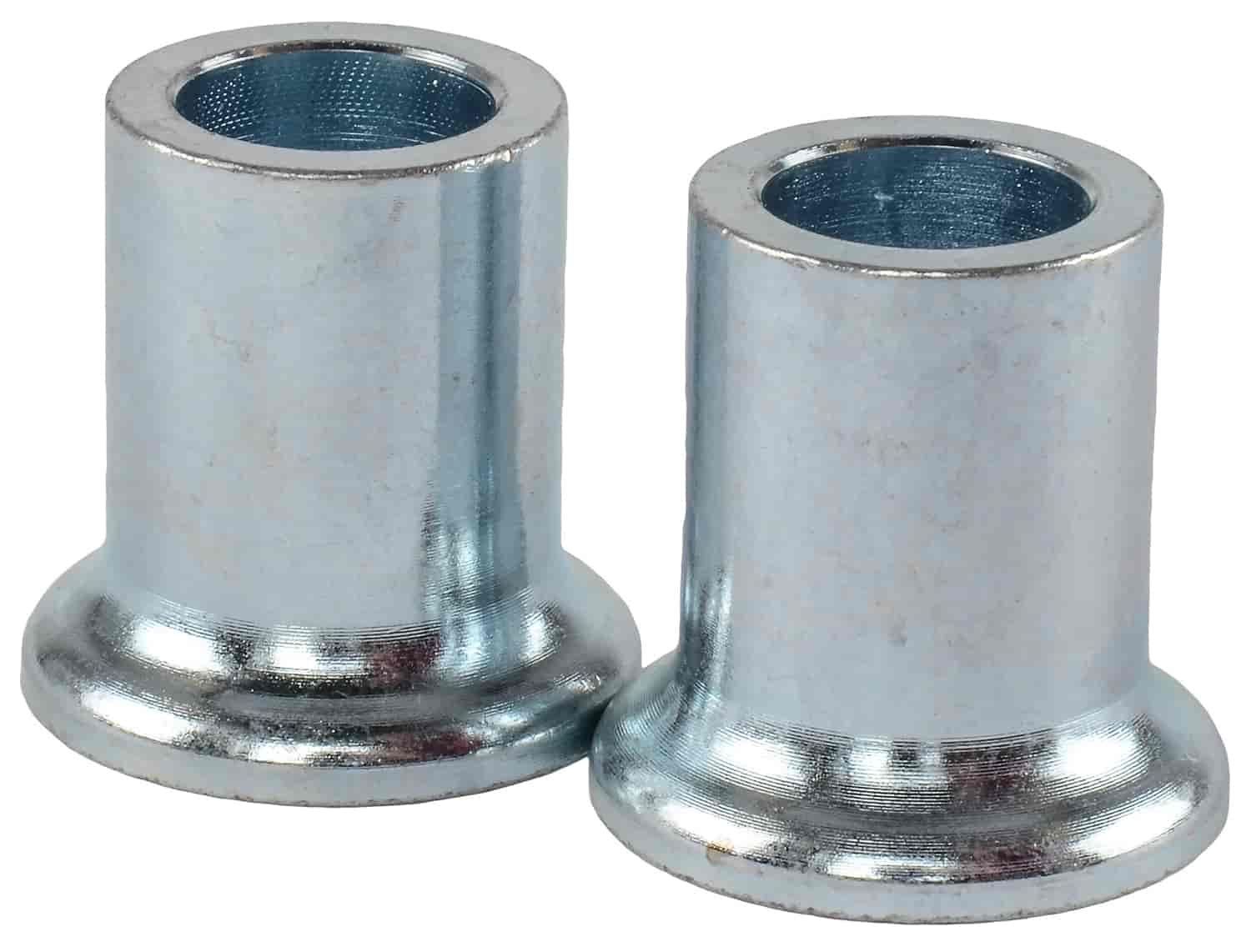 JEGS Performance Products 64203 - JEGS Tapered Spacers for Rod Ends & Coil-Over Shocks
