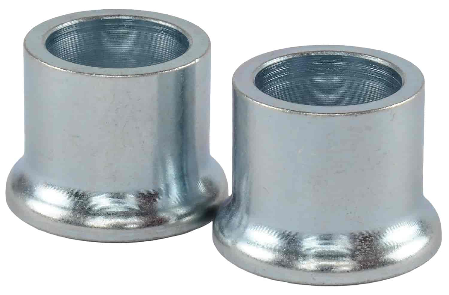 JEGS Performance Products 64207 - JEGS Tapered Spacers for Rod Ends & Coil-Over Shocks