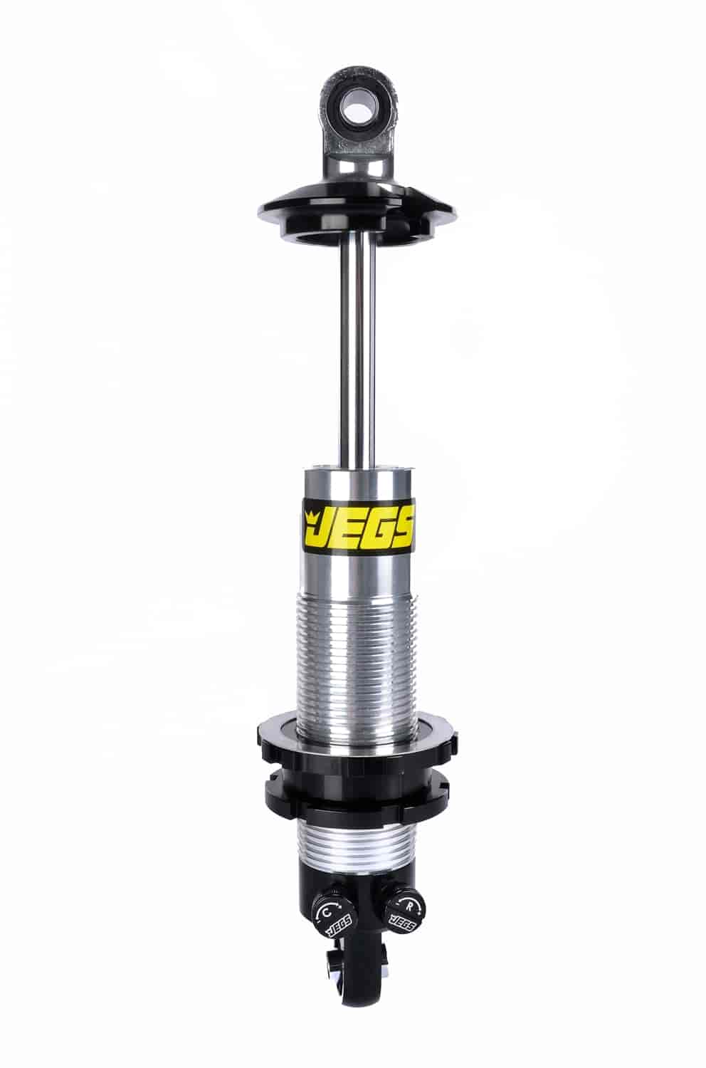 JEGS Performance Products 64900