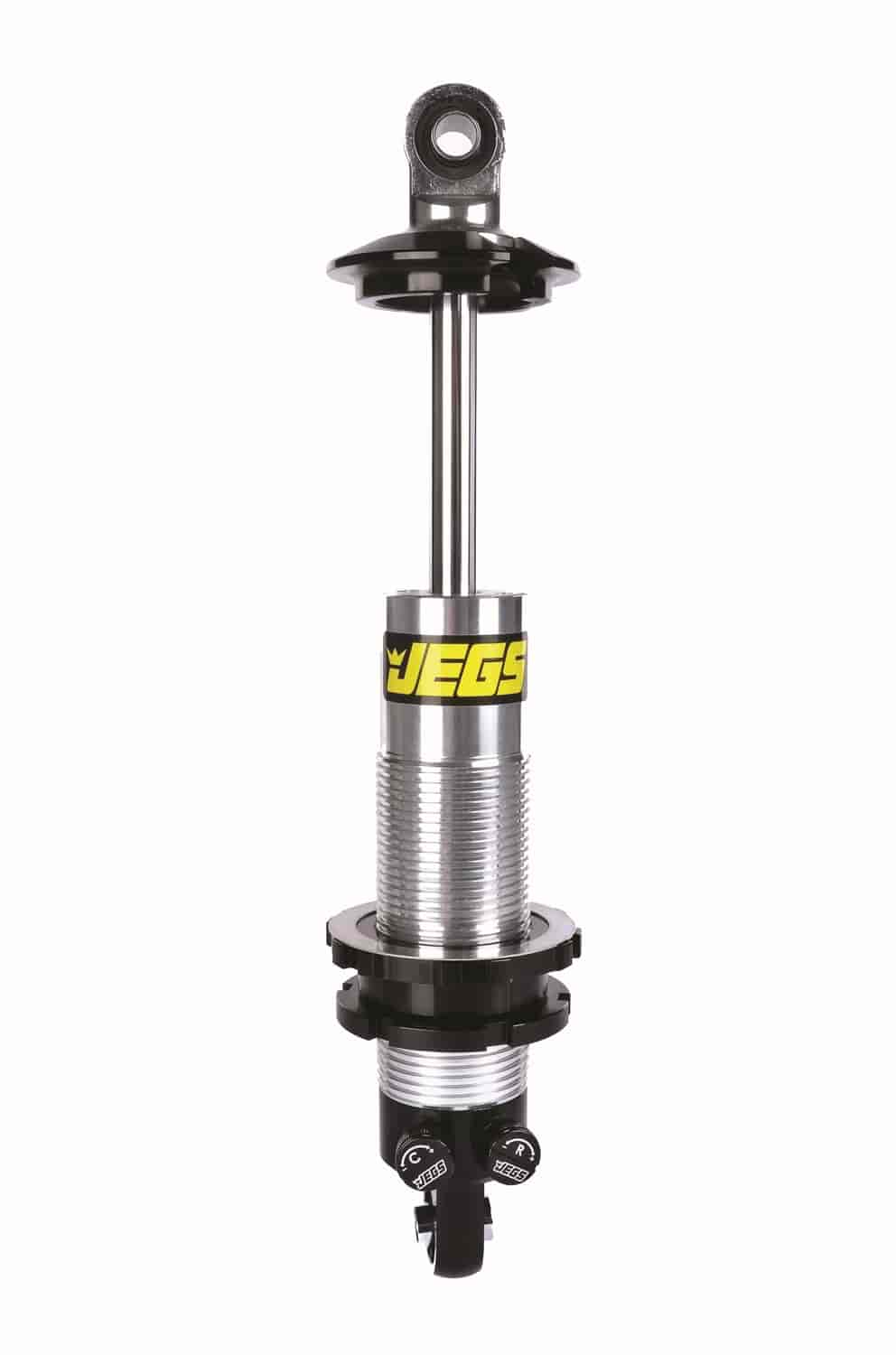 JEGS 64905