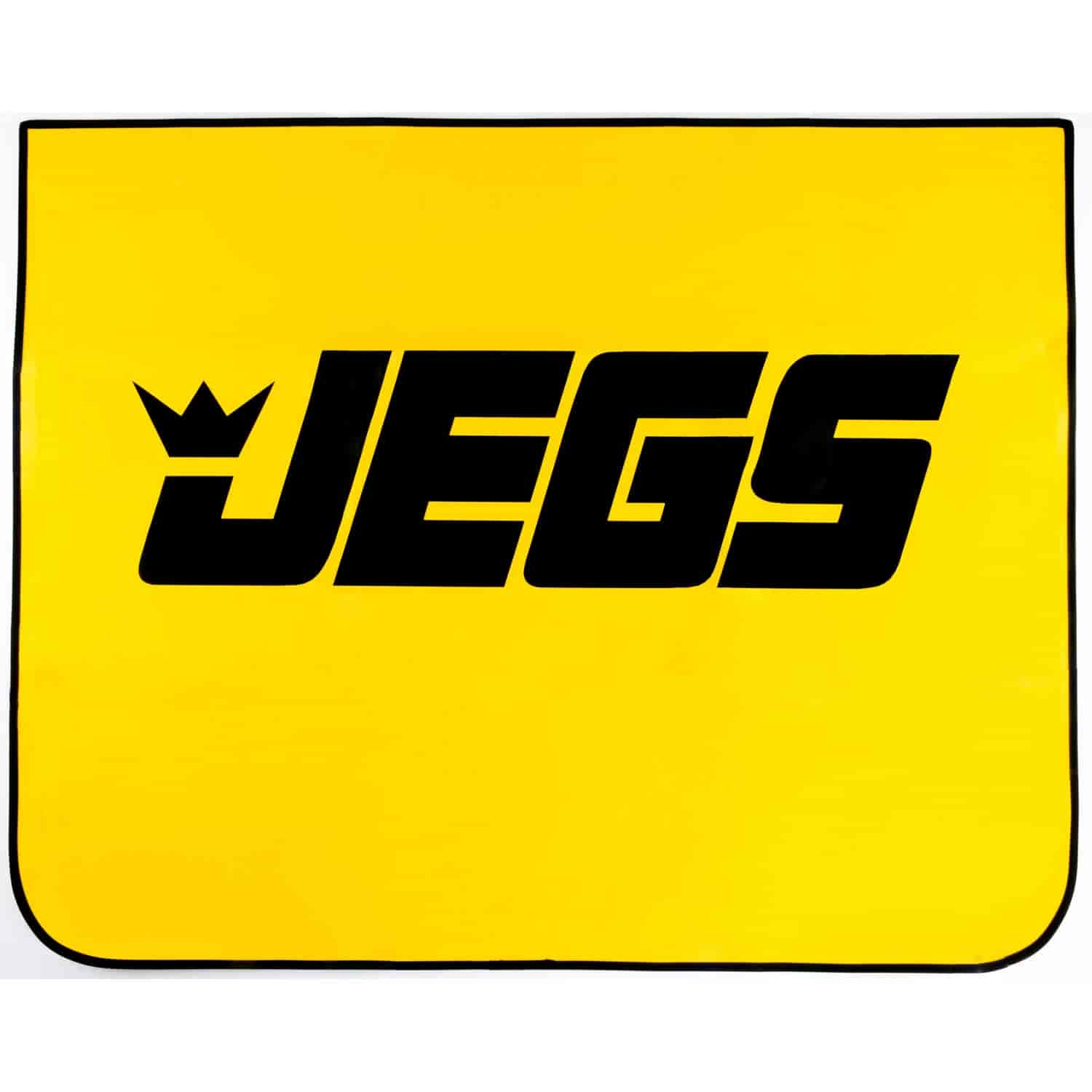JEGS 65001