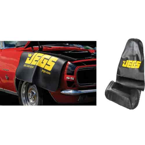 JEGS Performance Products 65012K
