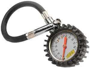 JEGS Performance Products 65033 - JEGS Tire Pressure Gauges