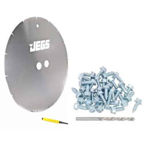 JEGS Performance Products 65046K1