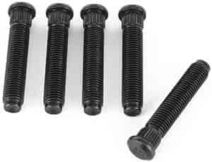 JEGS Performance Products 65130 - JEGS Wheel Studs