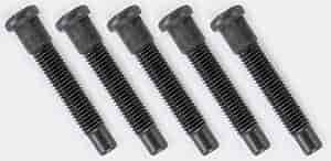 JEGS Performance Products 65152 - JEGS 5/8'' Racing Wheel Studs