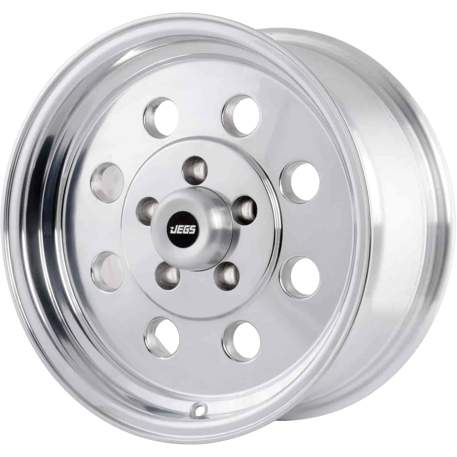 JEGS Performance Products 66012