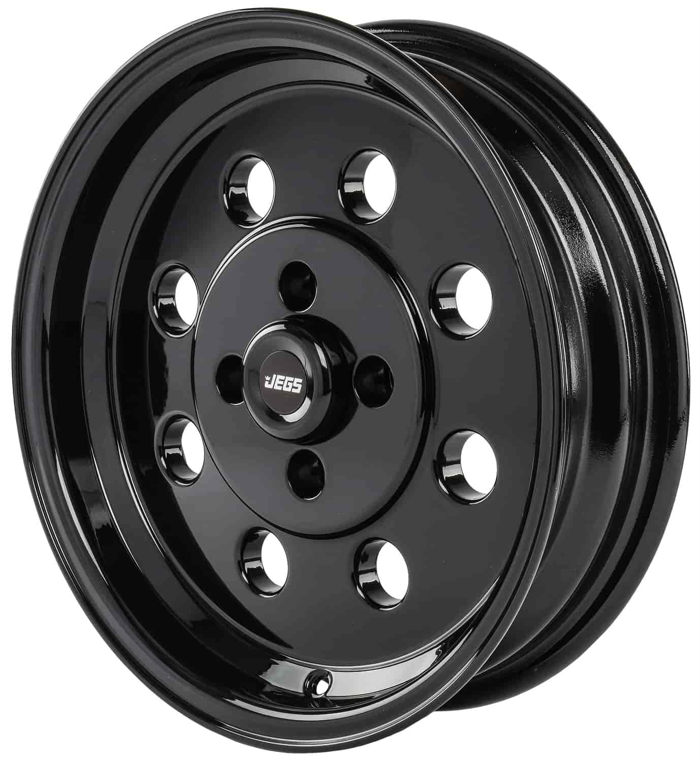 JEGS Performance Products 66100