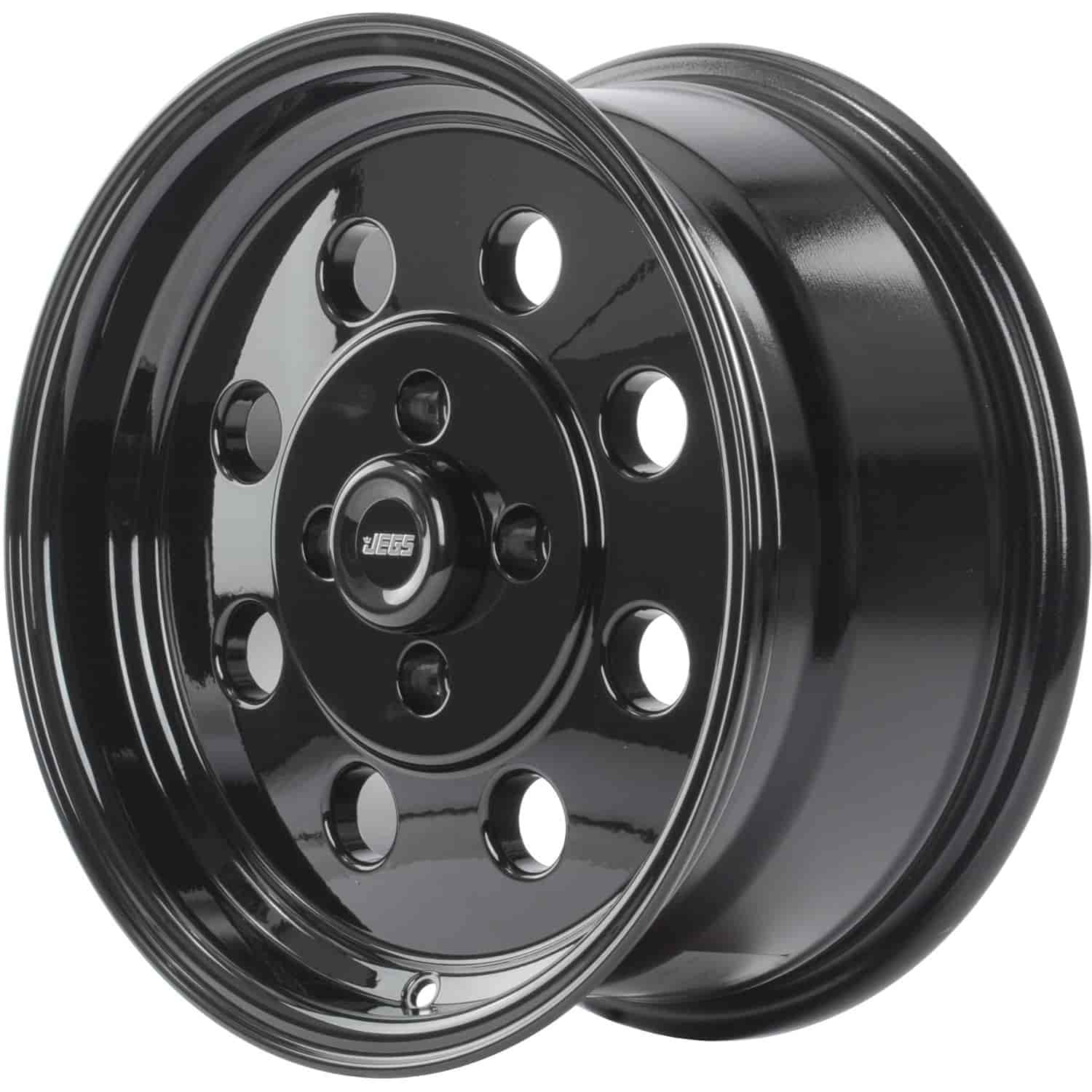 JEGS Performance Products 66110