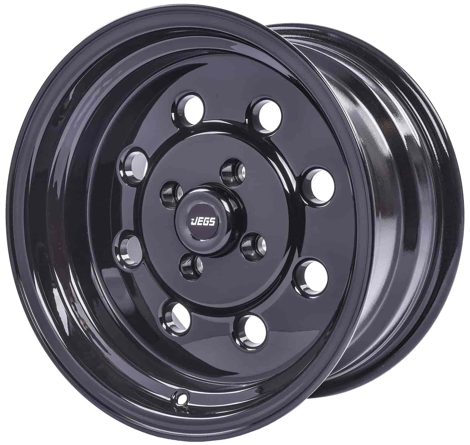 JEGS Performance Products 66120