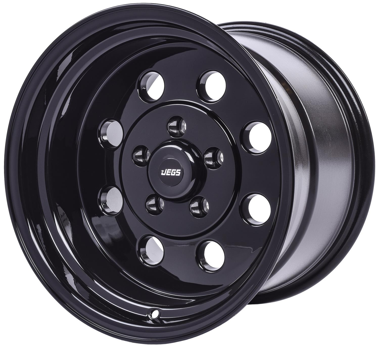 JEGS Performance Products 66135
