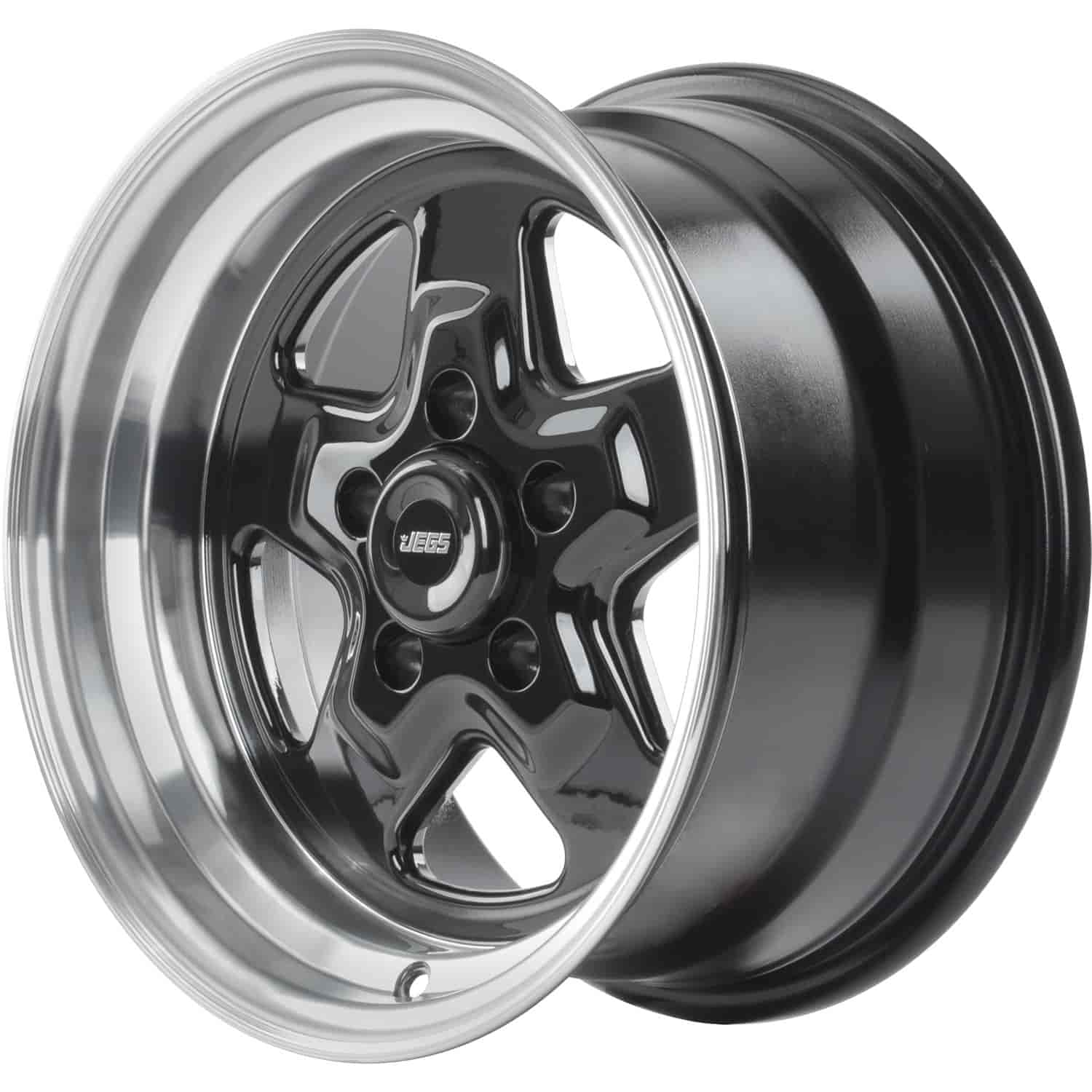 JEGS Performance Products 66171