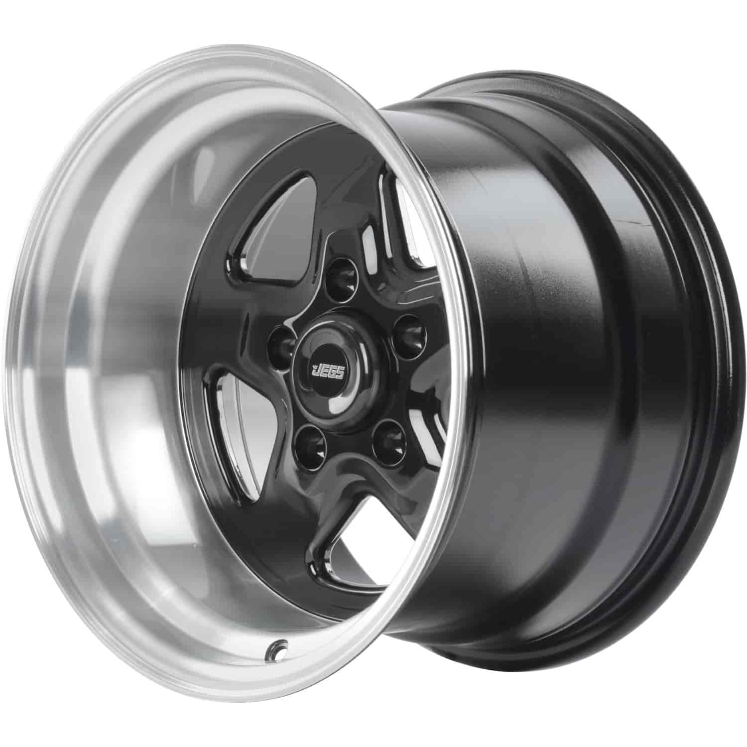 JEGS Performance Products 66182