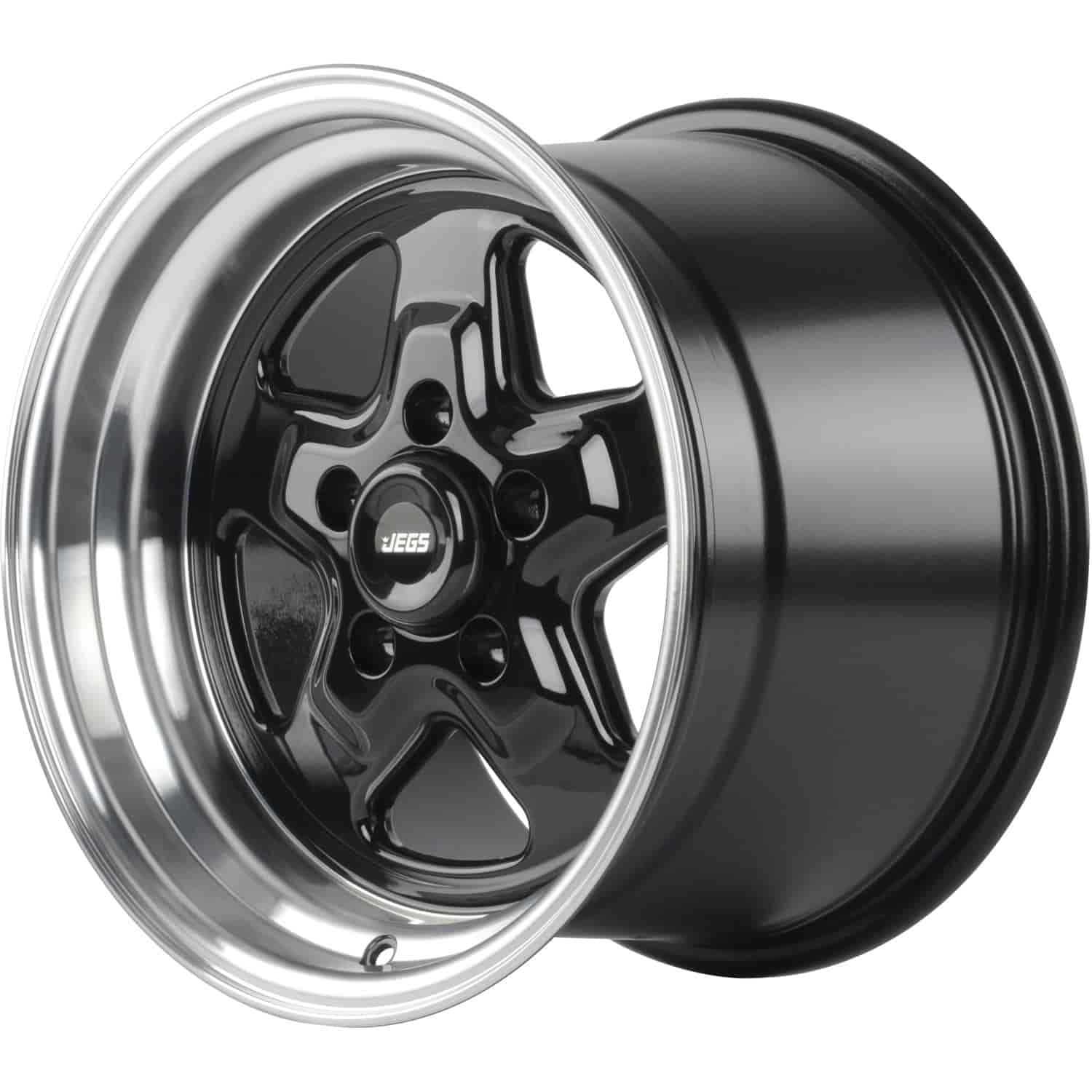 JEGS Performance Products 66187