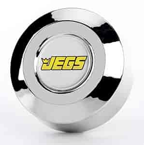 JEGS Performance Products 670005 - JEGS Sport Torque Wheels