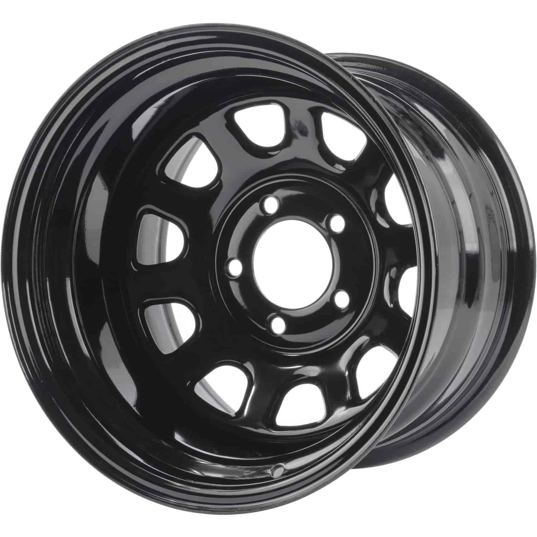 Jegs performance products 681019 d window wheel for 17 inch d window wheels