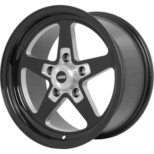 JEGS-Performance-Products-681277-SSR-STAR-15x8-5-4-5-5-5
