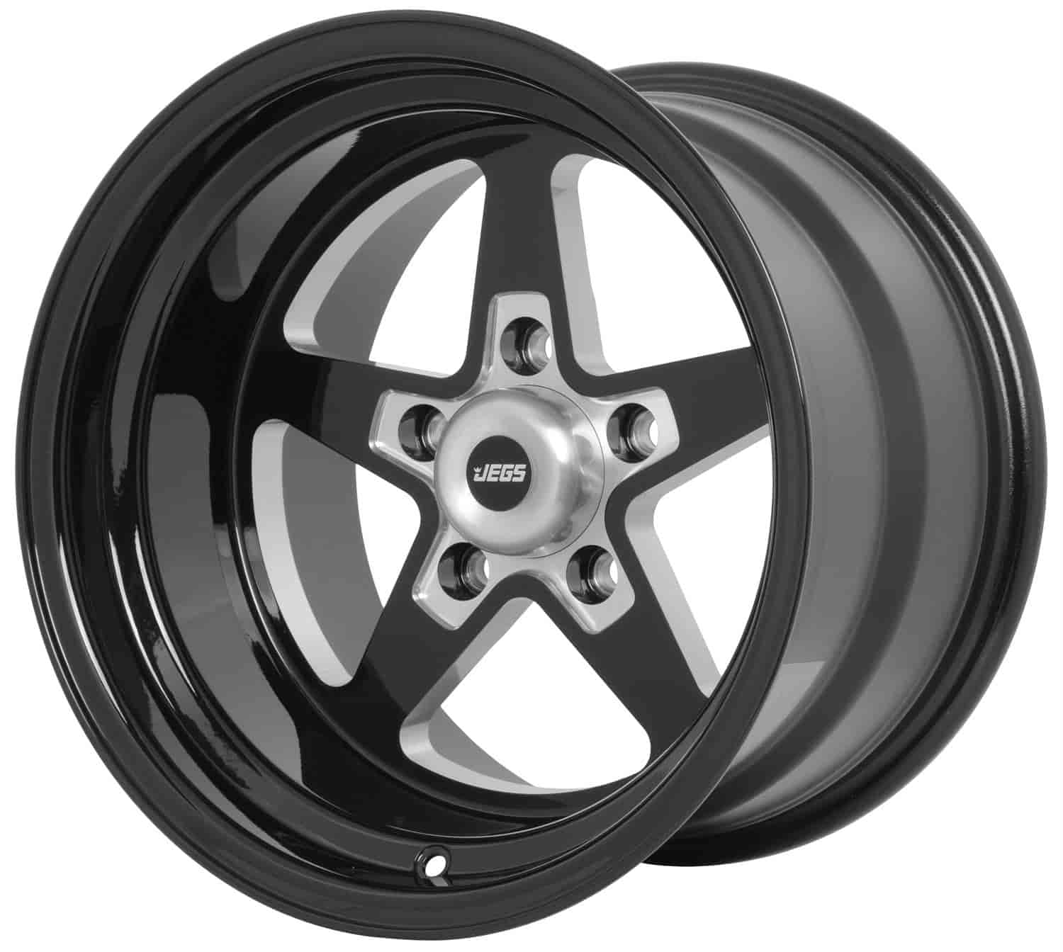 Jegs Performance Products 681283 Ssr Star Wheel Diameter