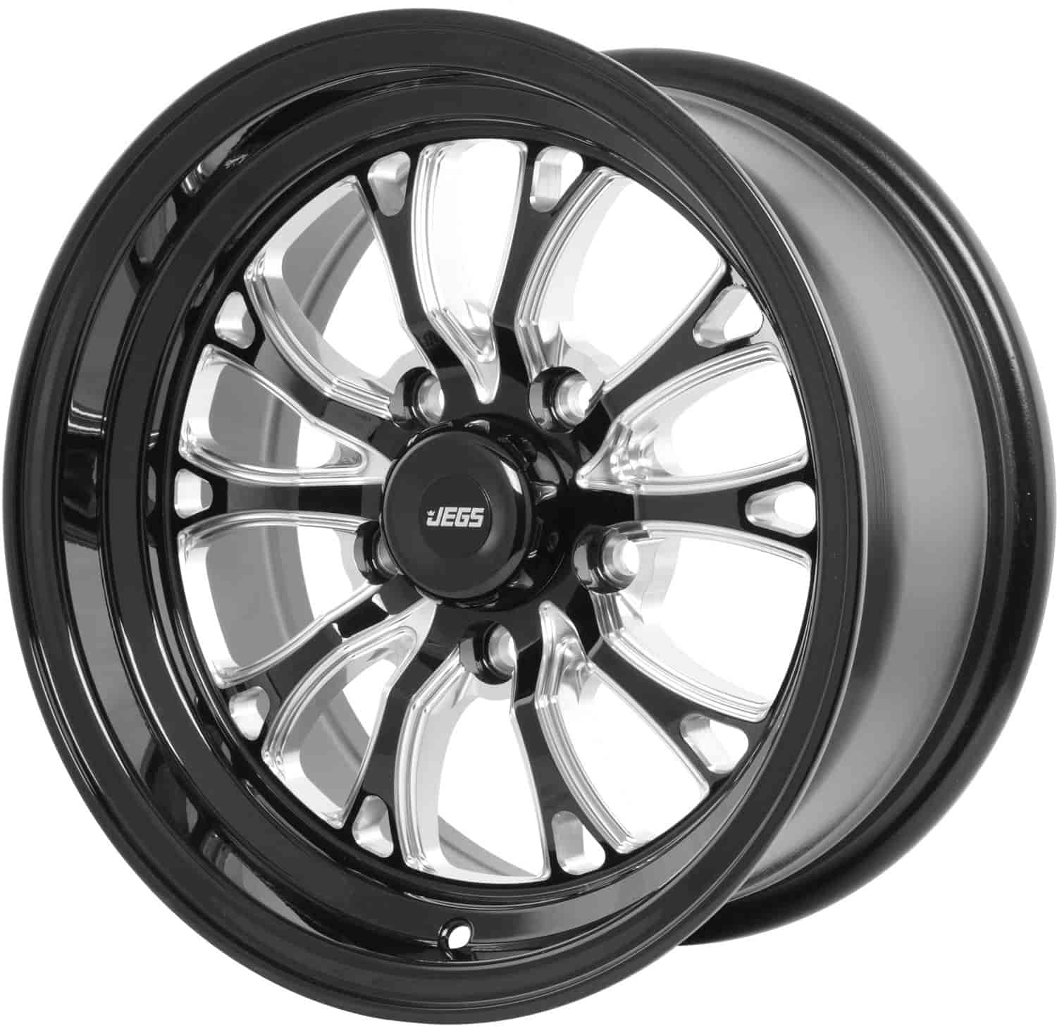 JEGS Performance Products 681415
