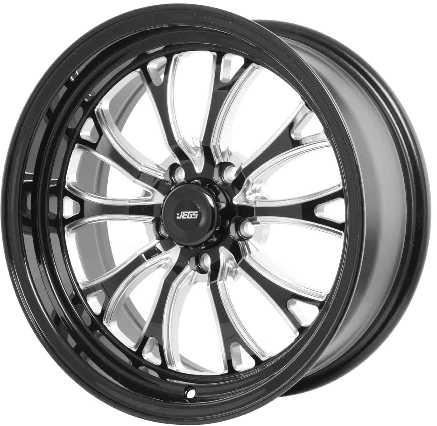 JEGS Performance Products 681444