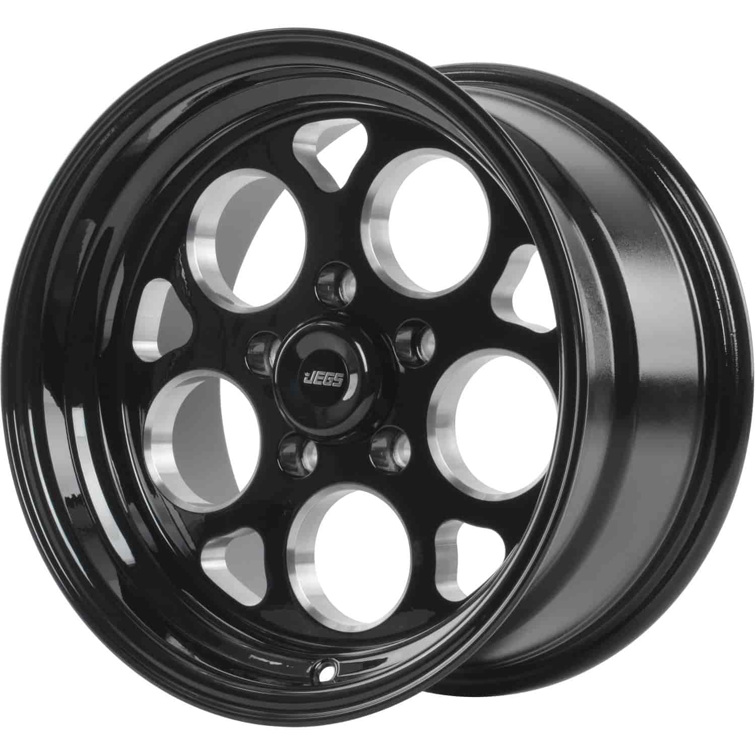 JEGS Performance Products 69124