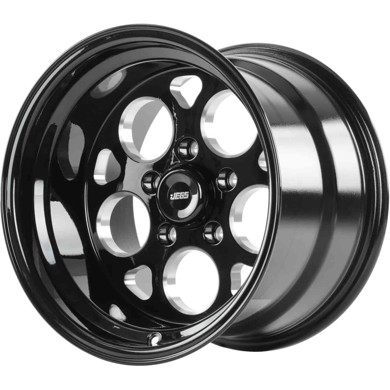 Jegs racing wheels