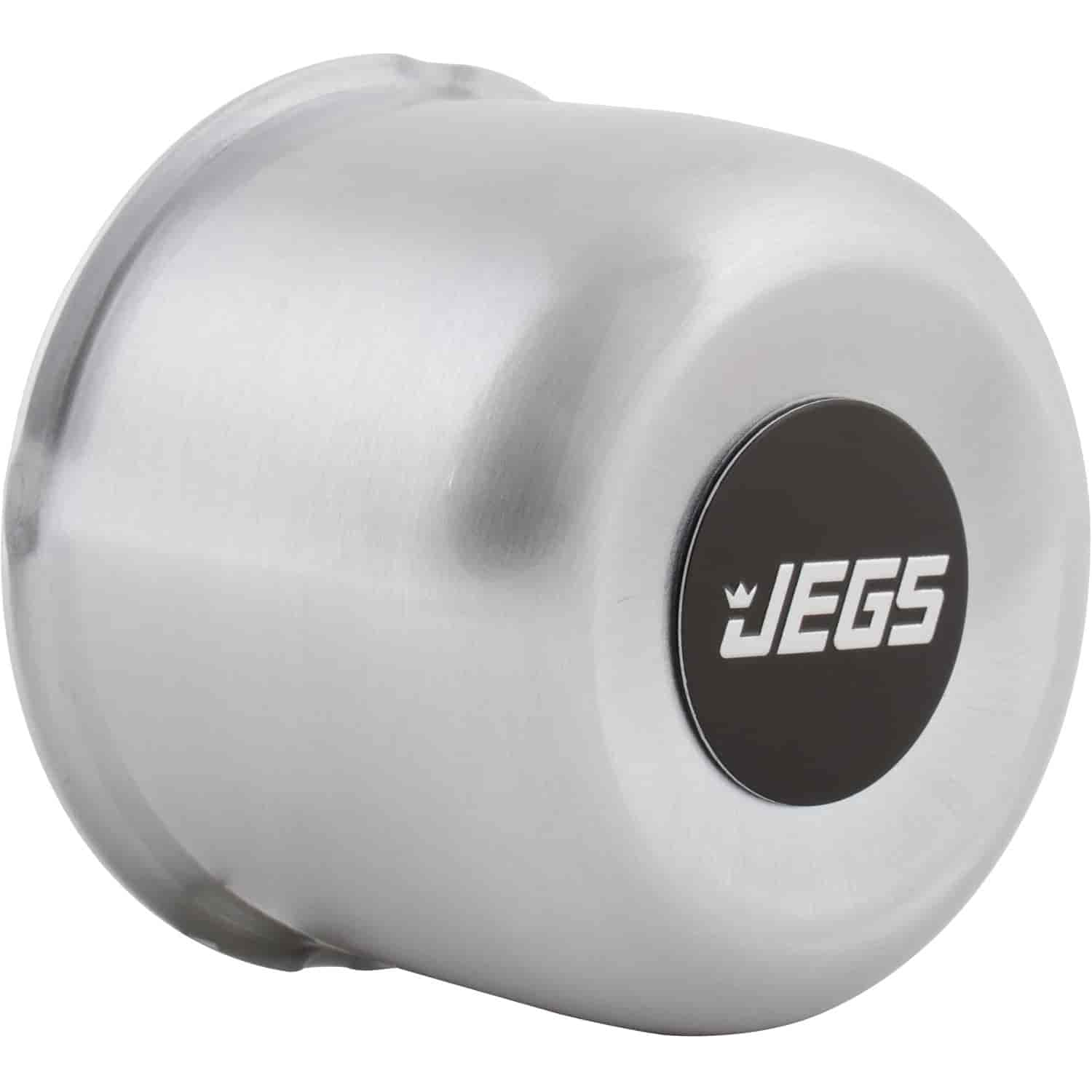 JEGS Performance Products 69154