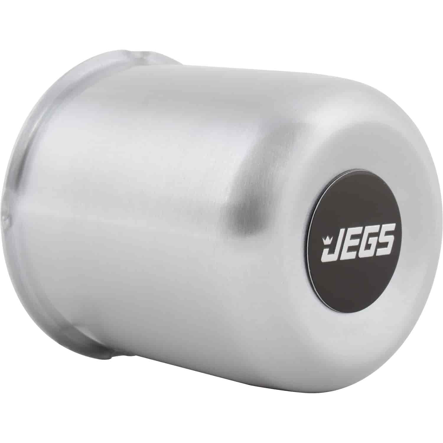 JEGS Performance Products 69155