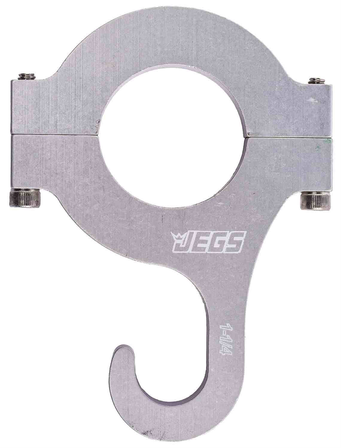 JEGS Performance Products 70033