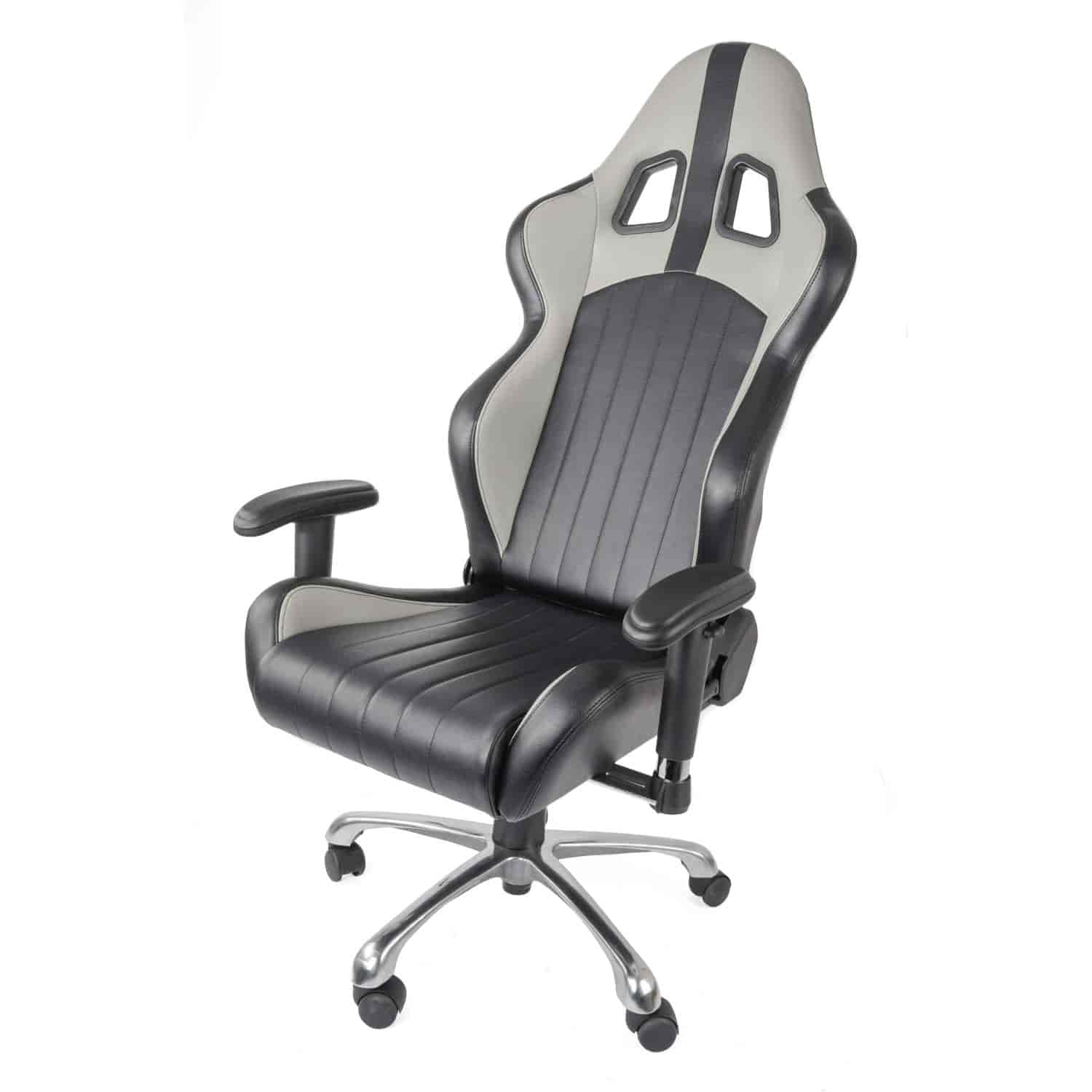 View All Jegs Office Chairs