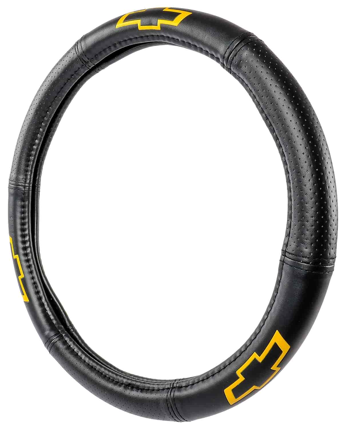 JEGS Performance Products 702302