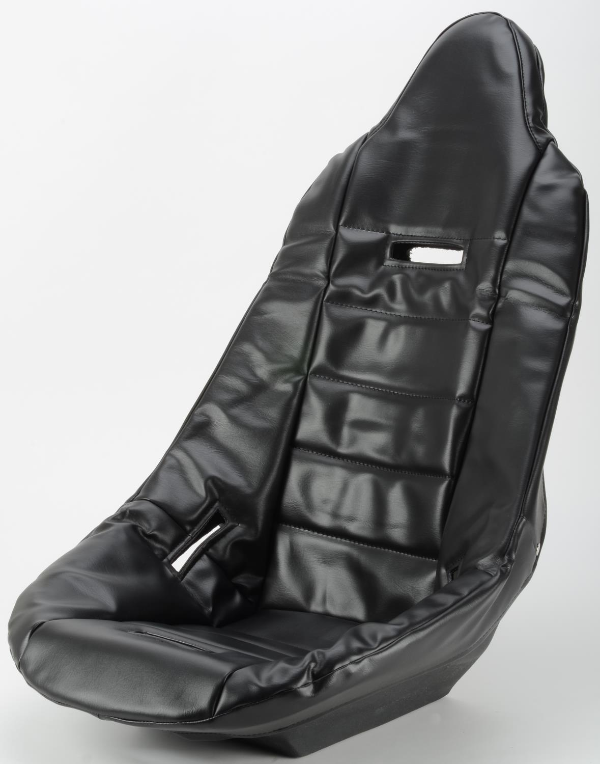 JEGS Performance Products 70270 - JEGS Pro High Back Race Seats and Seat Covers