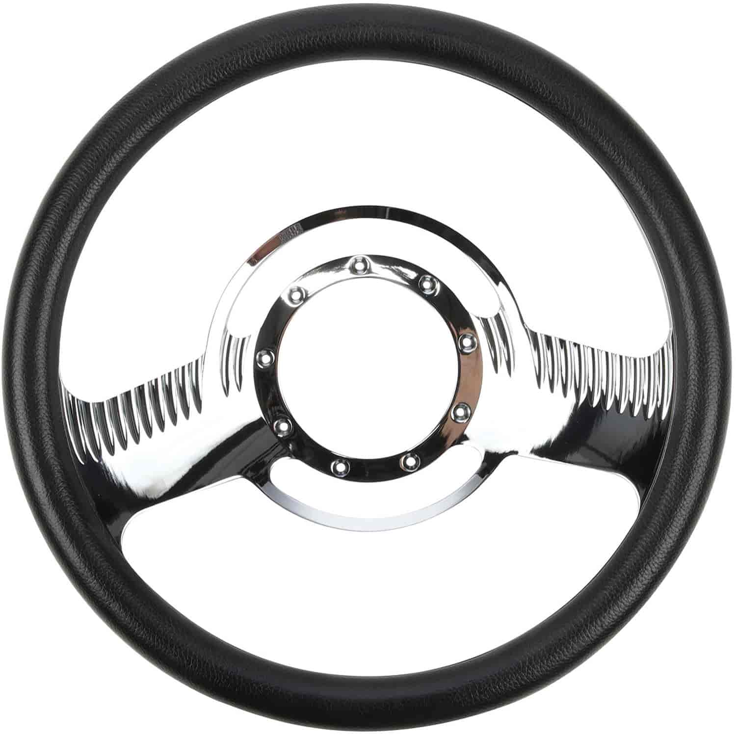 JEGS Performance Products 70420