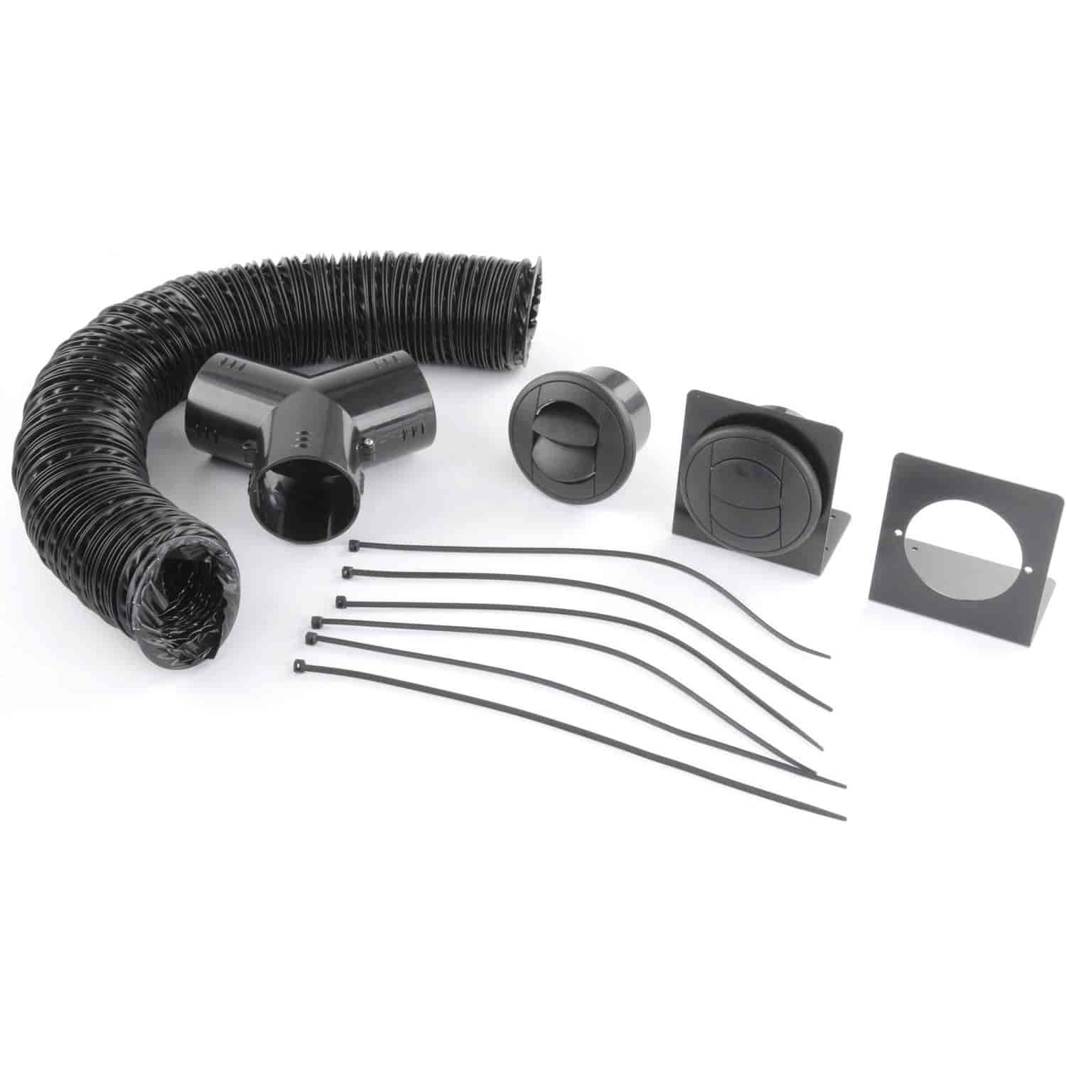 JEGS Performance Products 70606