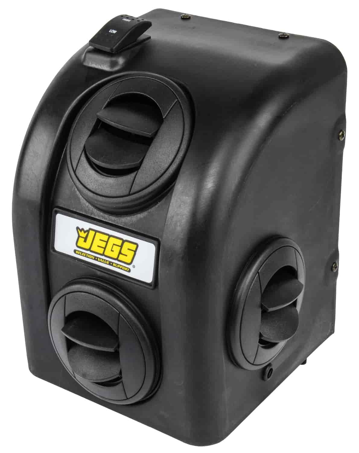 JEGS Performance Products 70611