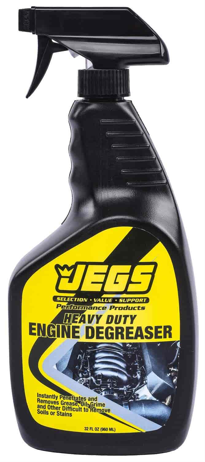 JEGS 72328