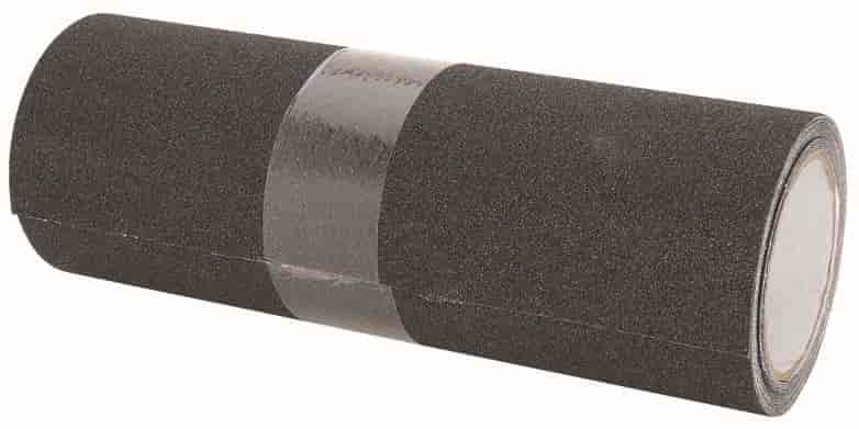 JEGS Performance Products 75010 - JEGS Nonskid Tape