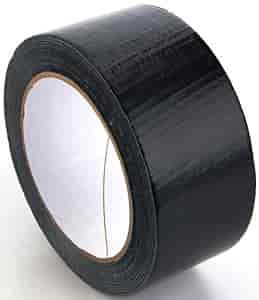 JEGS Performance Products 75040 - JEGS Racer Tape