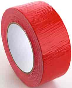 JEGS Performance Products 75041 - JEGS Racer Tape