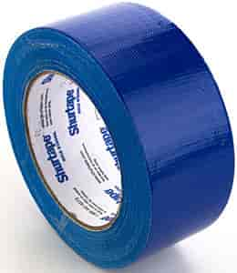 JEGS Performance Products 75042 - JEGS Racer Tape