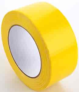 JEGS Performance Products 75043 - JEGS Racer Tape