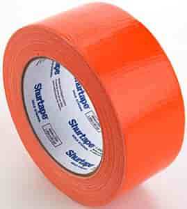 JEGS Performance Products 75044 - JEGS Racer Tape